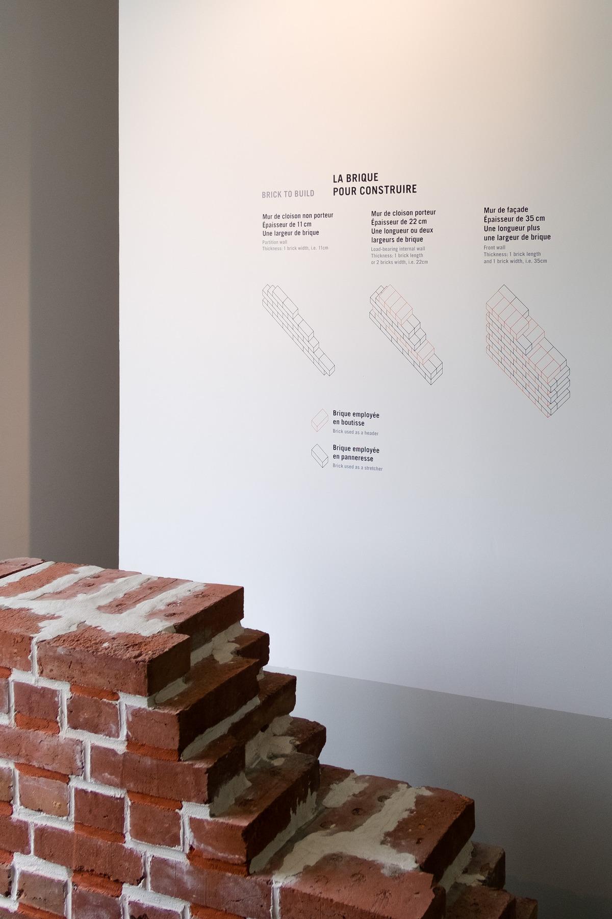 Partition Les Murs Porteurs baldinger•vu-huu   blackbird – poster series
